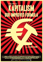KAPITALISM, OUR IMPROVED FORMULA
