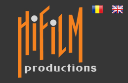HiFilm Production